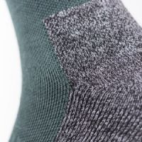 Sealskinz Quickdry Ankle Sock - Ideal for Ankle Boots